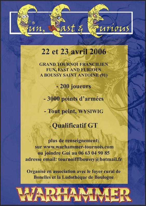 Tournoi battle proche Paris-3000pts,200 joueurs,22&23/04 PETITE_AFFICH_BOUSSY_06